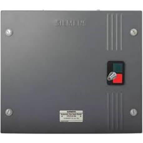 Buy Siemens Star Delta Starter ASD 16-25A 25 HP 18.5kw 3TE72910A.79 Online