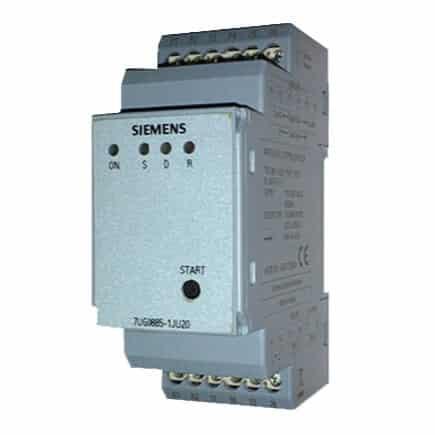 Buy Siemens Water level controller relay 110-240V AC/DC 7UG0885-1JU20 Online