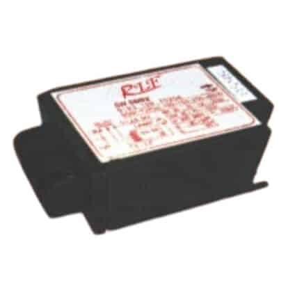 Buy RLF 250W 2 & 3 Pin Ignator for Metal and Sodium Lamps RIG250 Online
