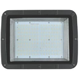 Buy RLF 150W LED Flood Light Heavy Duty White Complete Unit RHD150W Online