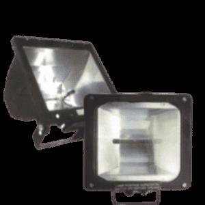 Halogen Light Fittings