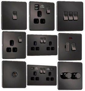 buy electric switch online
