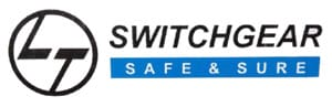 lt-switchgear