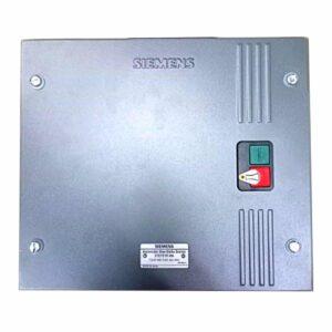 Siemens Star Delta Starter Switches 12.5 HP 3TE72910A.75